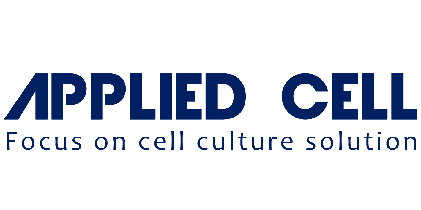 Applied Cell