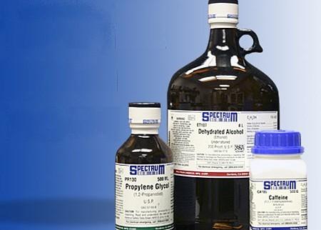 5-溴尿苷