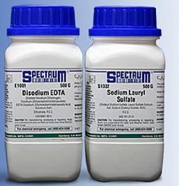5-溴-2-脱氧胞苷