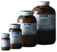 3-延胡素酸氨基丙腈酯